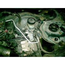 Cilindro Mestre Do Pedal De Embreagem Nissan Maxima 94 30j