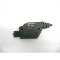 Motor Atuador Trava Elétrica Porta L/e Kadett 89/92 Original