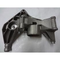 Suporte Alternado/compressor Ar Gol/parati/sa-cod:036903143g