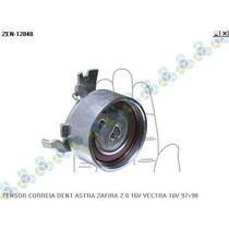 Esticador Tensor Correia Dentada Astra 2.0 16v 99/05 - Zen