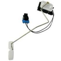 Tsa 10159 Sensor Nivel De Combustivel Logan/sandero Flex