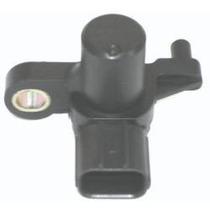 Sensor De Fase Honda Civic 1.7 01/06 - J5t23991 - Injesan