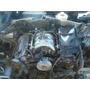Caixa De Direção Hidraulica Audi A4 2.4 V6 Tip Tronic 2001