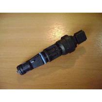 Sensor De Velocidade Clio, Scenic, Megane, Kangoo 16v Flex