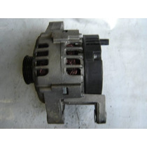 Alternador Do Fiat Stilo / Palio 1.8 / 8v