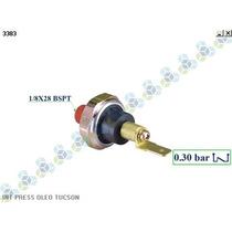 Interruptor De Pressão Do Óleo Mazda 121 2 3 323 - 3rho