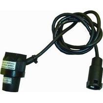 Sensor Velocidade Omega Cd Gls Suprema 4.1 Mpfi 95>98