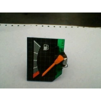 Relógio Combustível Kadett 89/94 Sle/gls Vdo R$ 260,00