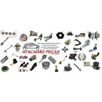 Caixa Setor Direcao Mecanica Ford Corcel I ( Todos )