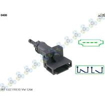 Interruptor De Luz De Freio Vw Caminhão - 3rho