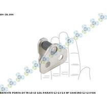 Batente Porta Dianteira Traseira Saveiro G2 G3 Fox