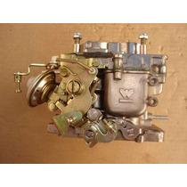 Carburador Weber 460003.02 P/ Corcel 2/ Belina 2, Del Rey,