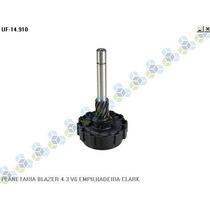 Engrenagem Planetaria Blazer 4.3 V6 Empilhadeira Clark