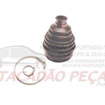 Kit Reparo Homocinetica Roda Ld 306/ Partner/ Picasso/ Xsar