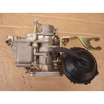Carburador Mini Progressivo 450401passat Gol Parati Voyage