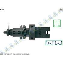 Interruptor De Luz De Freio Fiat Palio 00 - 3rho