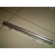 Vendo Flauta Combustível Para Motores Preparados Turbo/aspro
