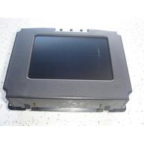 Computador Bordo Vectra 1998 À 2005 - Novo Original 24435291