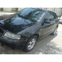 Peças Audi A3 1.8 Turbo 2002 Vendo Somente Peças
