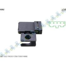 Interruptor De Luz De Freio Ford F250 - 3rho