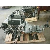 Motor Do Corvette V8 6.2l 2008 A 2012