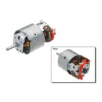 Motor Ventilador Condensador Ar Condicionado Porsche 911 87-