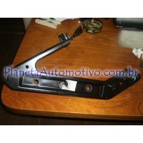 Peça De Metal P/ Veiculos Porsche 997.106.155.01