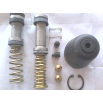 Reparo Cilindro Freio Duplo Opala Caravam S/ Servo 73/76 7/8