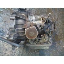 Peças Do Cambio Do Citroen Zx Automatico