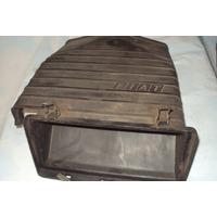 Caixa De Filtro De Ar Tipo 1.6