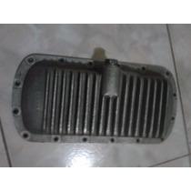 Carter De Oleo Do Motor Gurgel Br800/supermini