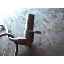 Sensor De Rotação Corsa E Celta Original