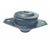 Coxim Motor Uno 1.0/1.3/1.6 Fiorino1.5/1.6 Premio Cs (ld/le)