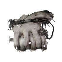Tubo Coletor De Admissão Do Motor Para Hyundai Veracruz