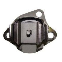 Coxim Motor Renault Megane/scenic/clio/ (direito/hidraulico)