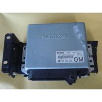 Modulo De Injeção Eletronica Gm Astra 1995 90354094