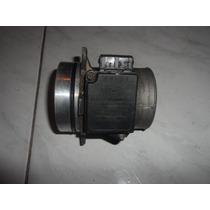 Sensor Do Fluxo De Ar Escort Zetec 97/2002 Original Ford