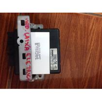 Módulo De Caixa De Direção Elétrica Honda City Ou New Fit