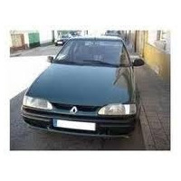 Radiador Do Ar Condicionado Do Renault 19 - Do Ano 94 Ao 97