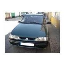 Chave De Seta Do Renault 19 - Do Ano 94 Ao 97