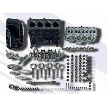 Retificamos Motor Cabecote Virabrequim Scania K113,p113