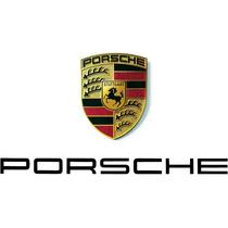 Volante Motor Porsche Boxter 2.7