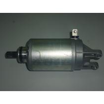 Motor De Partida Bandit 650/1250/gsx650f