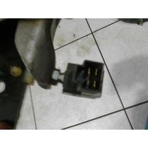 Sensor Pedal Do Freio Ssangyoung Actyon