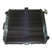 Radiador (completo)asia Motors Am825