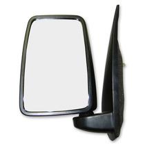 Espelho Retrovisor (lado Esquerdo)hyundai Hr
