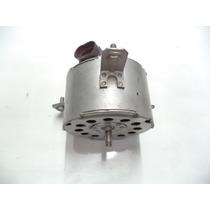 Motor Ventoinha Corsa/vectra Com Ar
