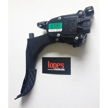 Pedal Acelerador Eletrônico Volks 6q1721503c - 6pv00849601
