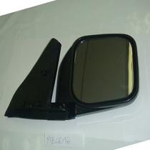 Espelho Retrovisor (ld) 96mitsubishi Pajero 2.8