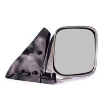 Espelho Retrovisor Manual (ld)mitsubishi Pajero 2.8